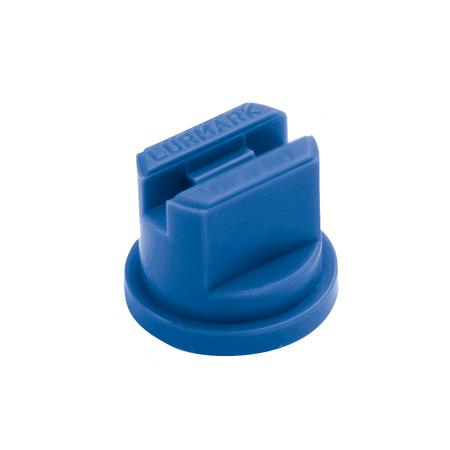 LEQUE PLANO STANDARD = F Azul