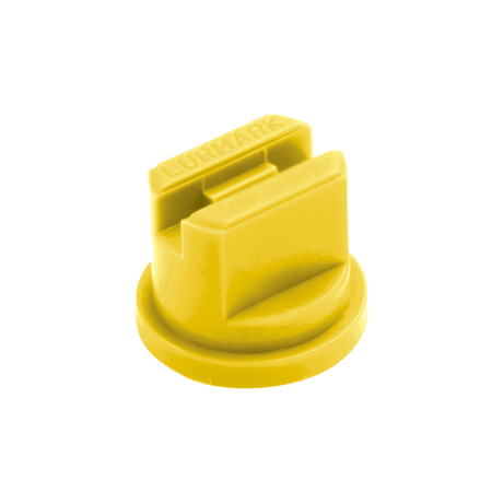 LEQUE PLANO STANDARD = F amarela