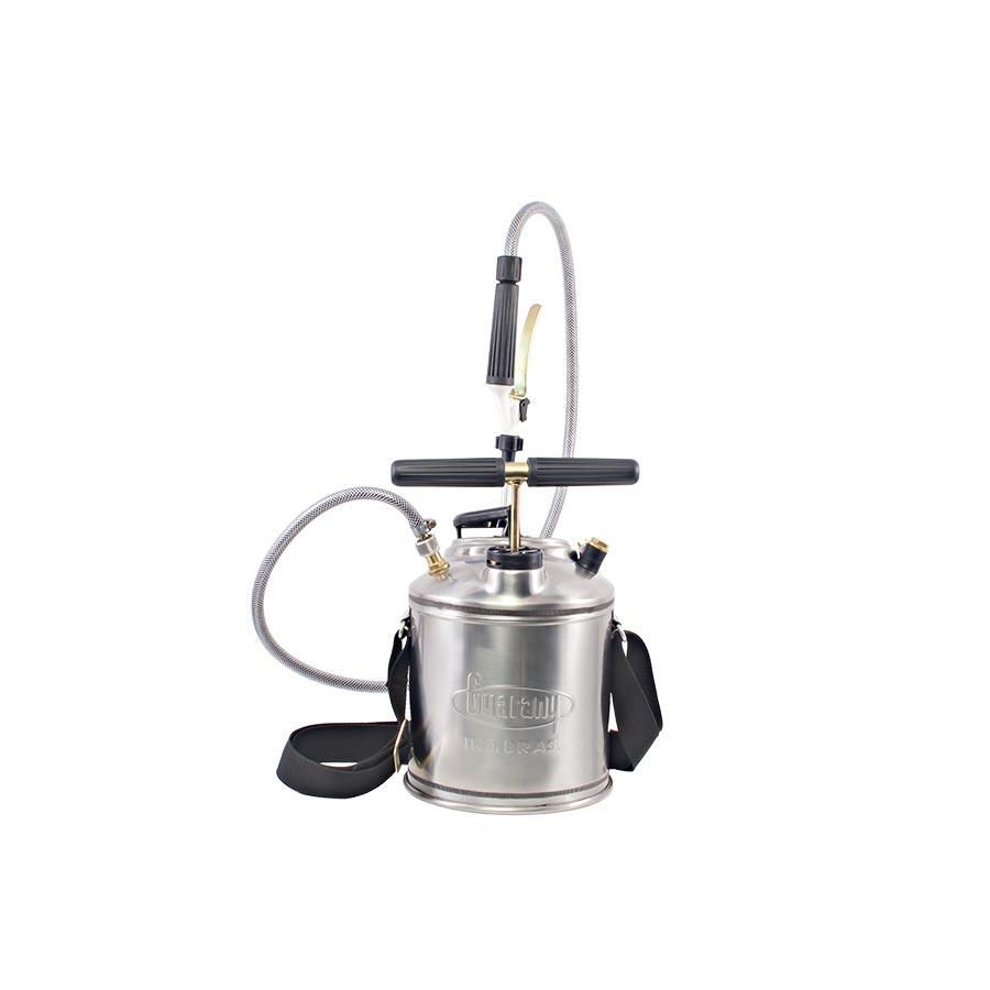 Pulverizador de Compressão Prévia - Universal 5l