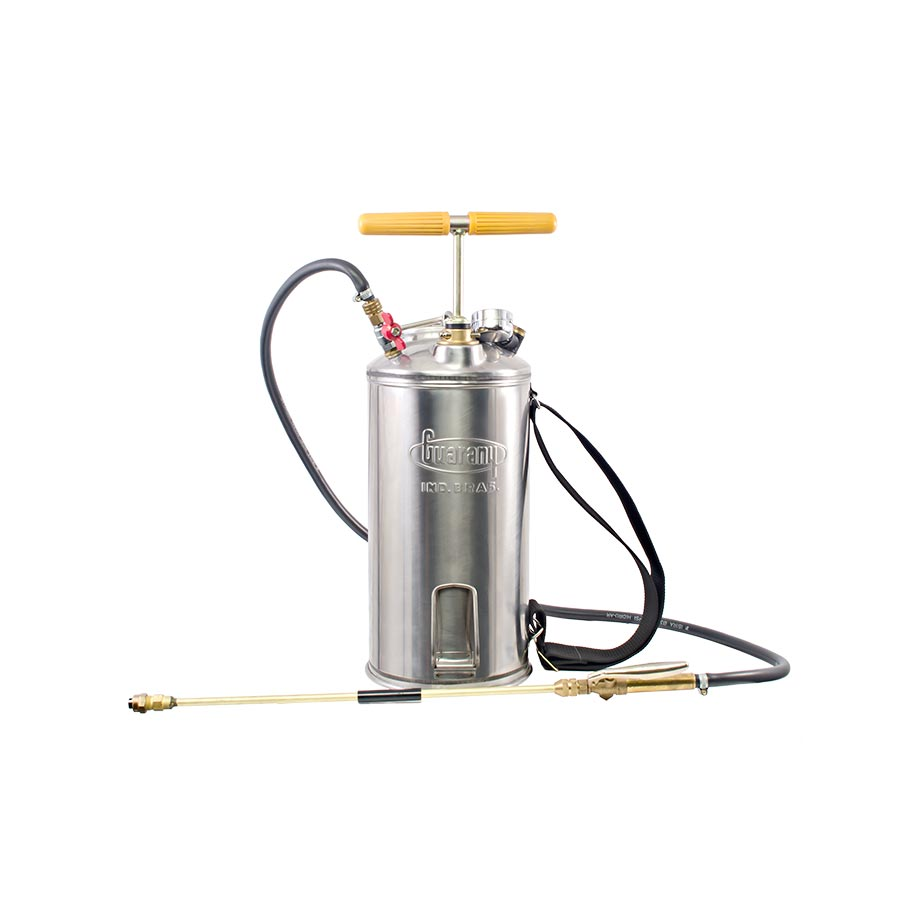 Super 2S Compression Sprayer 11,4l