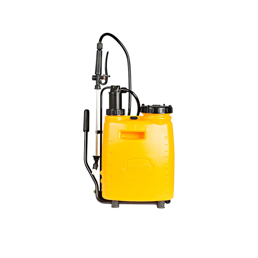 Knapsack Sprayer - 10l