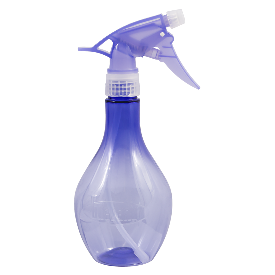 Light Sprayer - Breeze