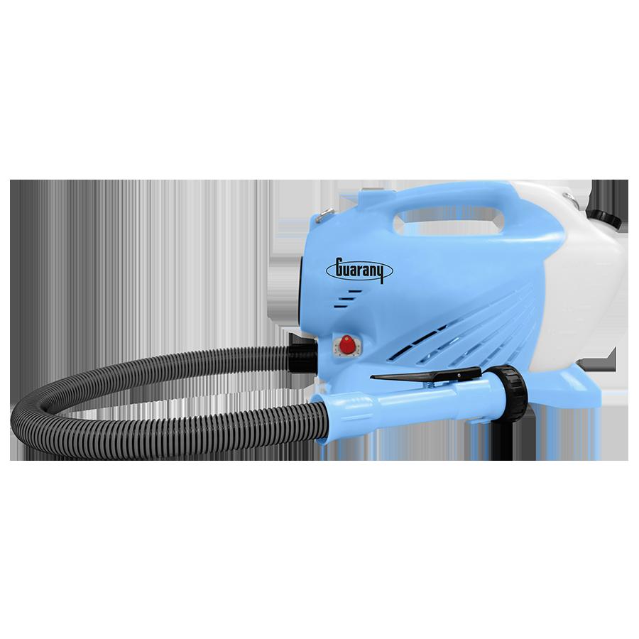 Cold Fill Nebulizer/Atomizer  NAF - Sani-Control
