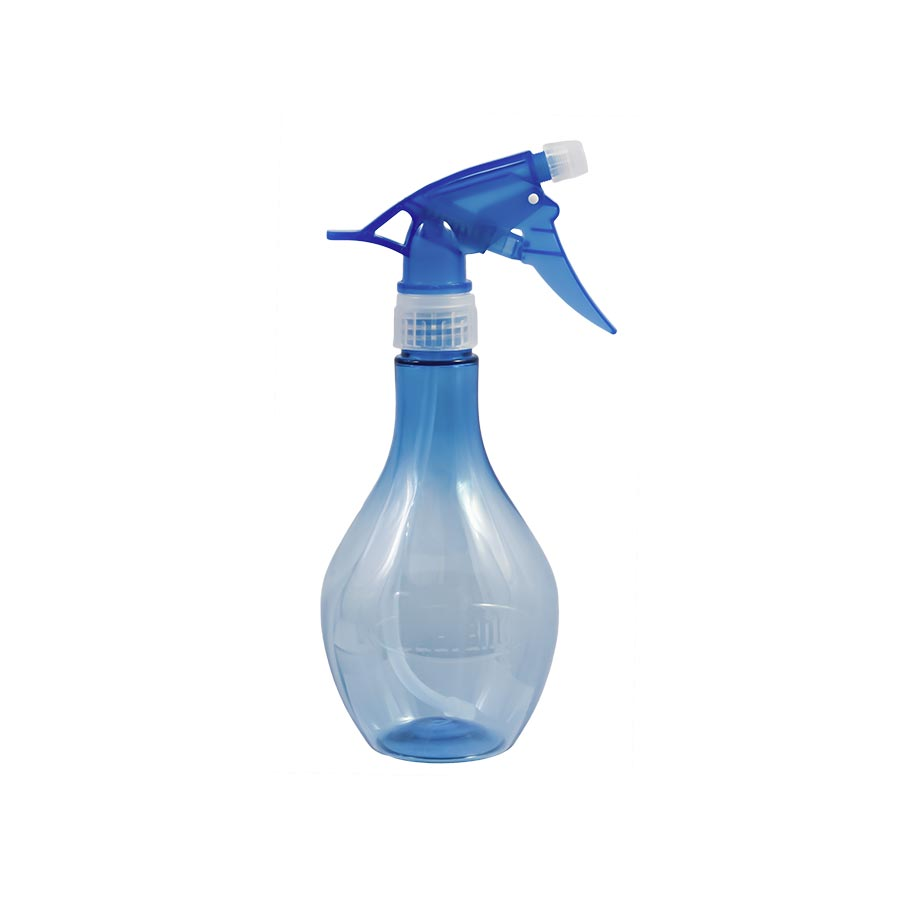 Light Sprayer - Breeze