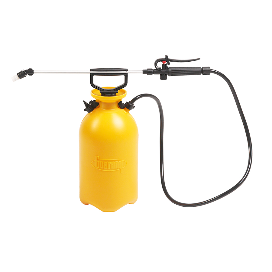 Compression Sprayer 鈥� 7.6l