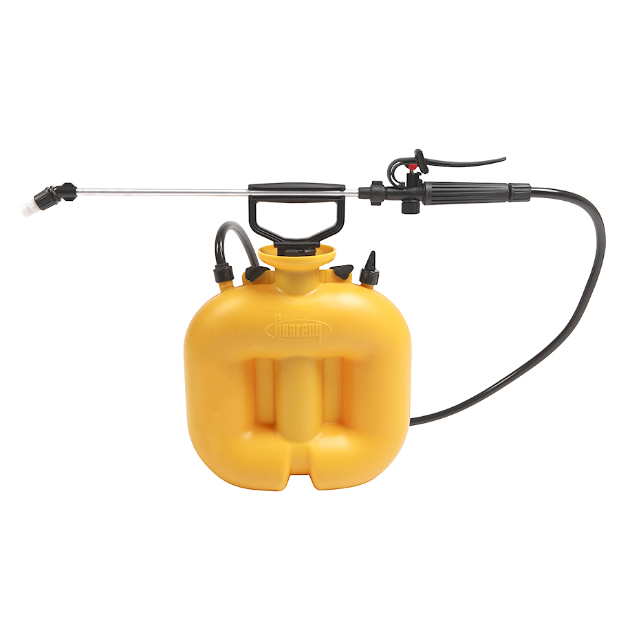 Compression Sprayer 鈥� 4.7l