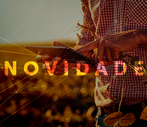 Guarany lança dois inéditos aplicativos: Calculadora de Soluções e Central de Conhecimento