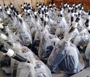Equipamentos Guarany são utilizados no combate ao Aedes Aegypti no Ceará